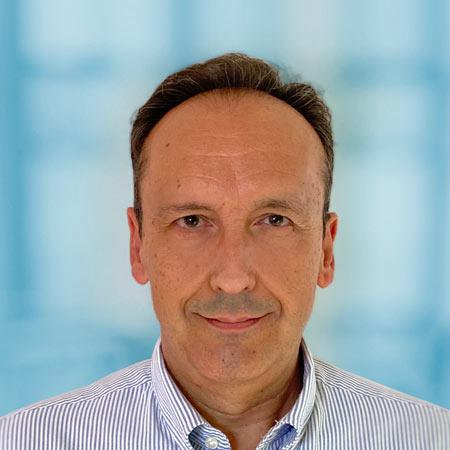 Alfonso Tello