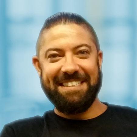 Carlos Delgado