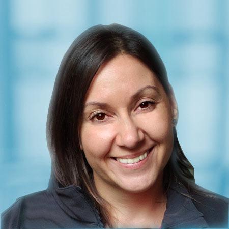 Fabiana Tremolada