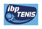 IBP Tenis logo