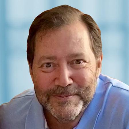 Luis Vázquez