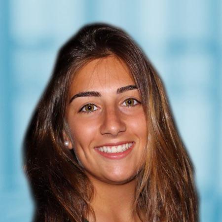 Patricia Arozamena