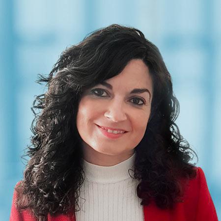 Raquel Barrientos