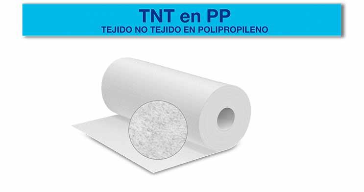TNT en PP